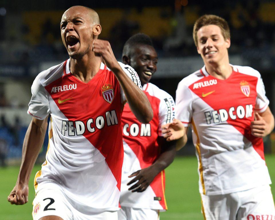Ukoliko napustim Monaco, želim igrati u Unitedu