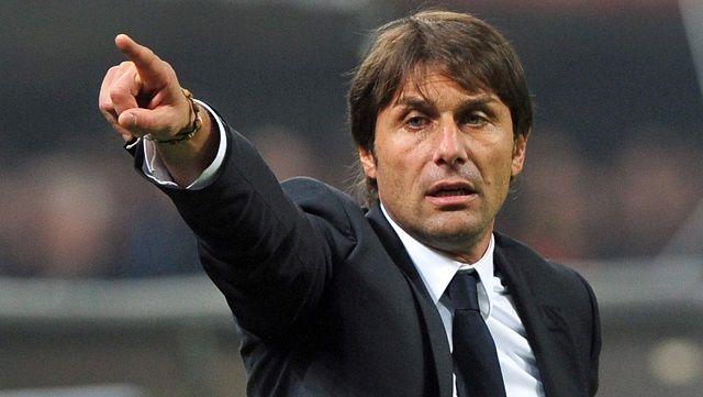 SLUŽBENO: Antonio Conte potvrdio šta će biti sa Diegom Costom
