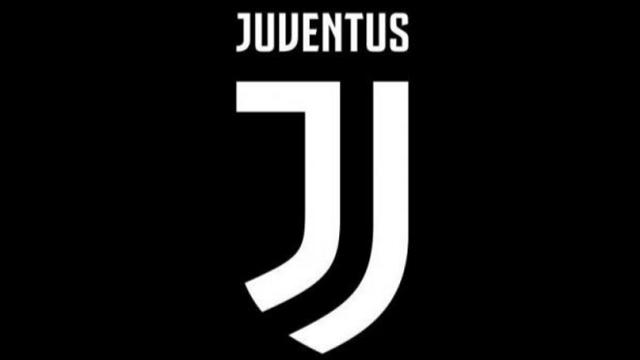 Juventus dovodi još jedno pojačanje: Plaćaju 40 milijuna funti za krilnog igrača