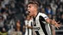 Juventus imenovao