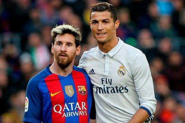 On će nadmašiti Cristiana Ronalda i Messija, otet će im Zlatnu loptu