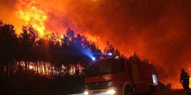 Otkrivamo kako su Torcida i BBB-i spasili Split od požara