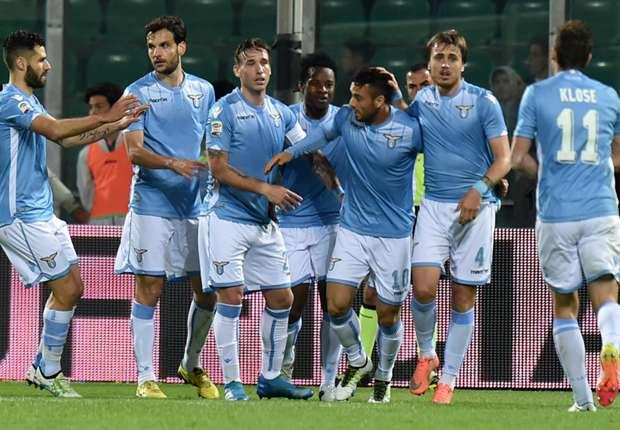 Lazio za ovog igrača traži čak 50 milijuna eura!