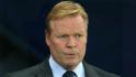 Everton poslao ponudu