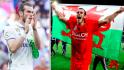 Gareth Bale imenovao