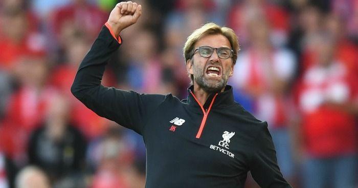 """""""Liverpool nam je poslao dvije ponude za njega, ali ništa od transfera!"""""""