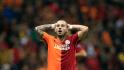 Wesley Sneijder potvrdio