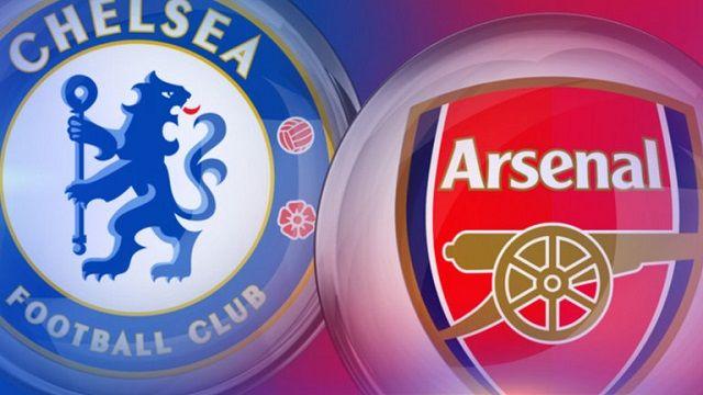 Chelsea - Arsenal: Analiza i prijedlog za klađenje