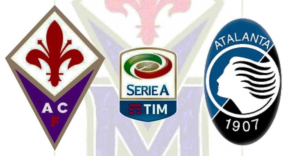 ACF Fiorentina - Atalanta BC: Analiza i prijedlog za klađenje