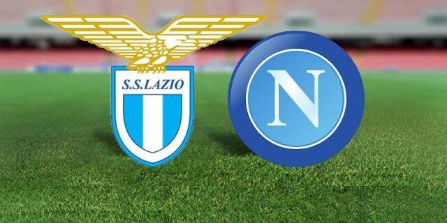 Lazio - Napoli: Analiza i prijedlog za klađenje