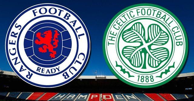 Rangers - Celtic: Analiza i prijedlog za klađenje