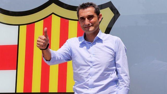 Barcelona pratila zvijezdu Uniteda u utakmici protiv Benfice: On bi bio idealno pojačanje za Katalonce