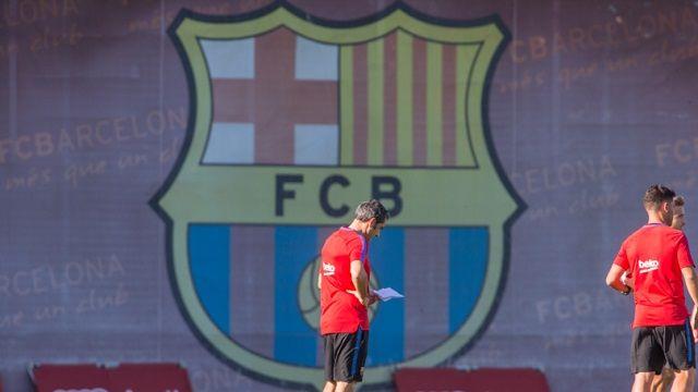 Barcelona se sprema dovesti tri igrača Bayer Leverkusena?