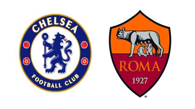 Chelsea - Roma: Analiza i prijedlog za klađenje