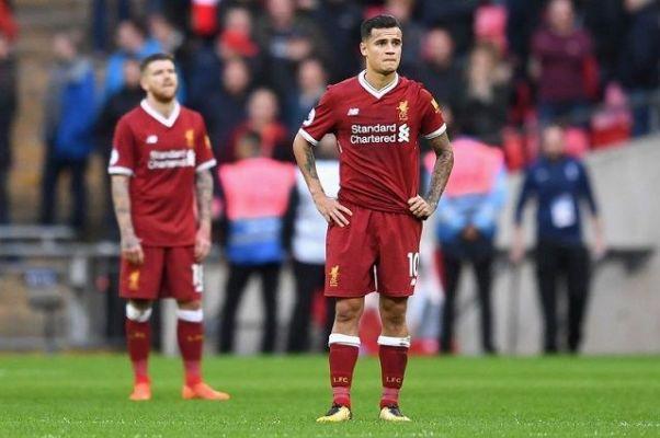 Liverpool odredio cijenu