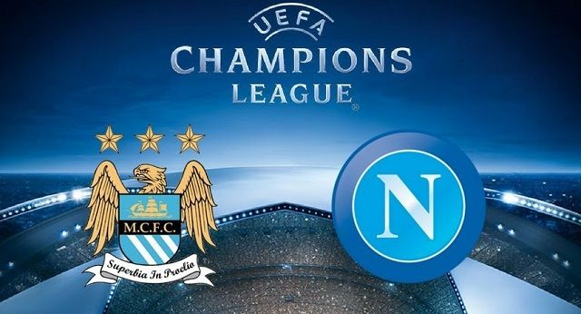 Manchester City - Napoli: Analiza i prijedlog za klađenje