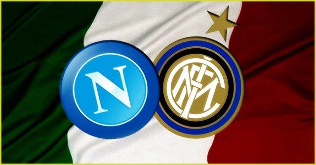 Napoli - Inter: Analiza i prijedlog za klađenje