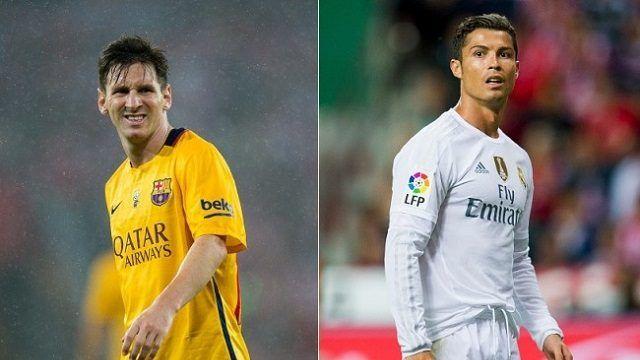 Znate li tko je bolji