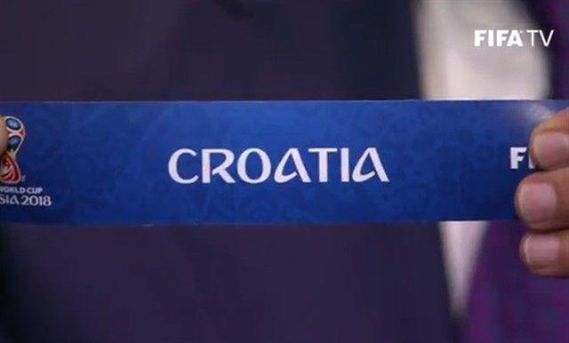 Evo kolike šanse kladionice daju Hrvatskoj da će se plasirati na SP 2018