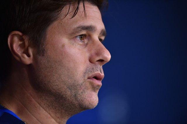 Trener Tottenhama Mauricio Pochettino otkrio do kada ostaje u klubu