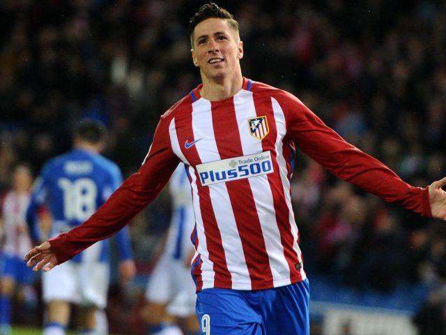 Fernando Torres dobio ponudu kluba koji je po njemu imenovao svoj stadion