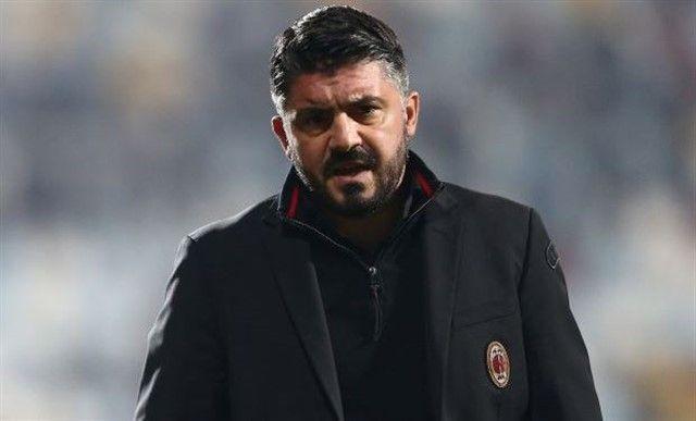 AC Milan dovodi zvijezdu Borussije Dortmund sljedećeg ljeta