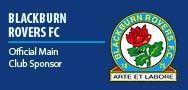 Blackburn dafabet