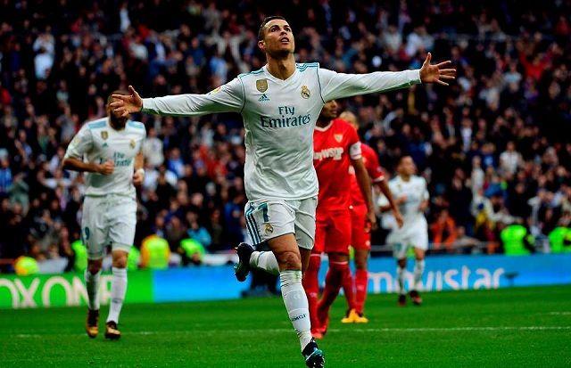 """Cristiano Ronaldo imenovao trofej koji mu najviše znači: """"To je prvi trofej za nas i on je poseban."""""""