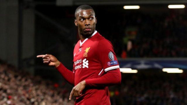 Daniel Sturridge više nema mjesta na Anfieldu: Jurgen Klopp ga prodaje u Primeru