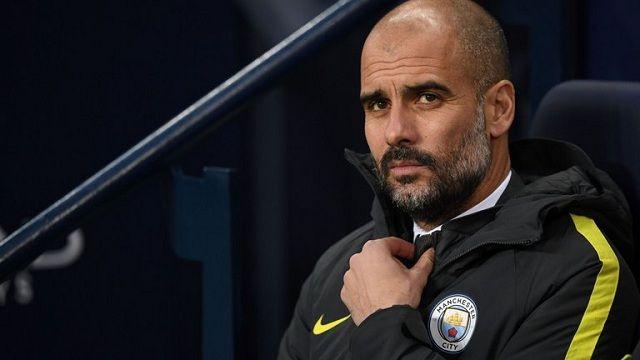 City na kraju transfer roka