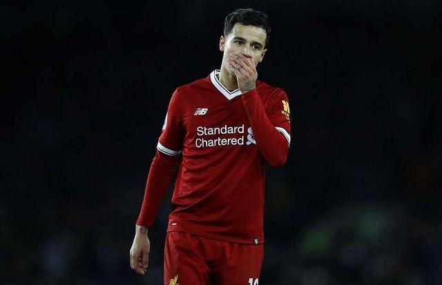 TRANSFER KARIJERE ZA CUOTINHA: Liverpool ga pustio