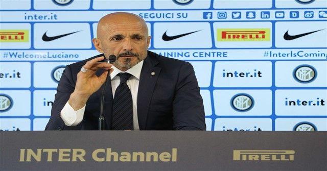 Spalletti objasnio razlog poraza od Udinesea