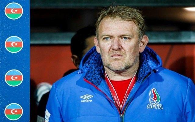 hrvatski trener
