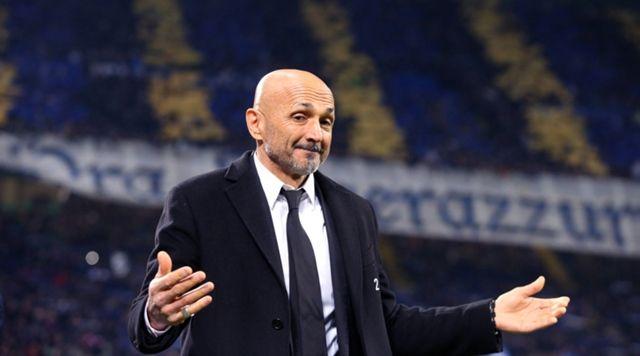 Inter blizu dovođenja igrača od 50 milijuna eura
