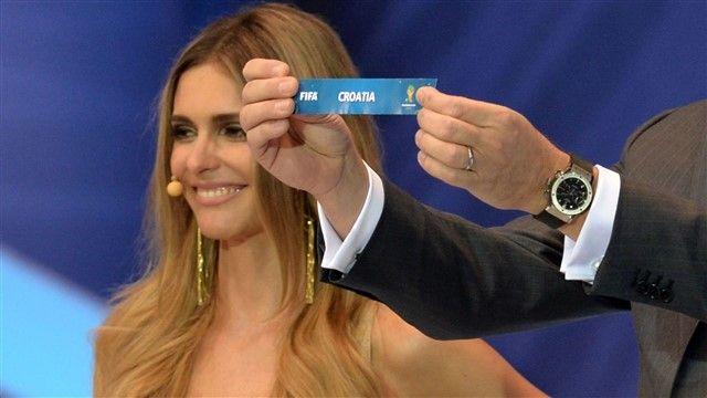 Sutra ždrijeb UEFA Lige nacija, evo na koga može Hrvatska!