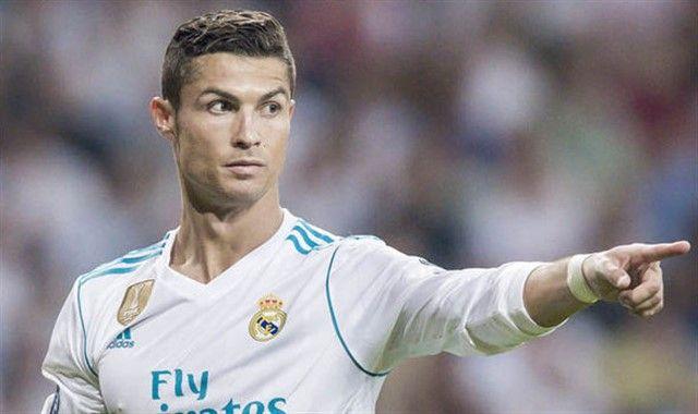 Cristiano Ronaldo zna ko će mu biti zamjena u Realu!