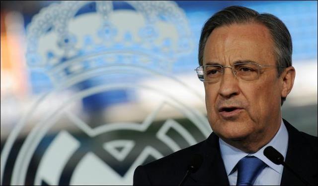 Odbijena ponuda Reala od 227 milijuna eura, ništa od novog svjetskog rekorda!