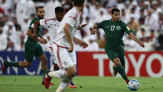Invazija Arapskih igrača: U jednom danu čak devetorica nogometaša završilo u Španjolskoj ligi