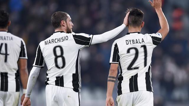 Juventus ne sluša glas navijača: Sa ovim potezom su naljutili mnoge fanove Stare dame!