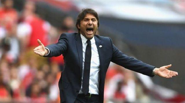 Pojačanje od 60 milijuna funti stiže na Stamford Bridge?