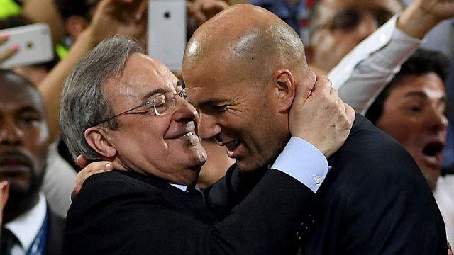Real Madrid krenuo u akciju: Na adresu Manchester Cityja stiže ponuda od 88 milijuna funti