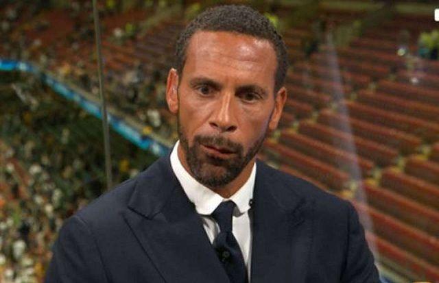Rio Ferdinand imenovao igrača kojeg bi Chelsea trebao vratiti u svoje redove
