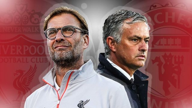 Zvijezda Liverpoola