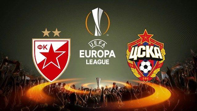 CSKA doveo veliko pojačanje pred duel sa Zvezdom u Ligi Europe!