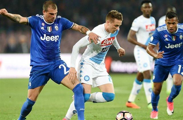 Platili ga 30 milijuna eura, a sad više ne računaju na njega: Vodeći tim Serie A prodaje defanzivca