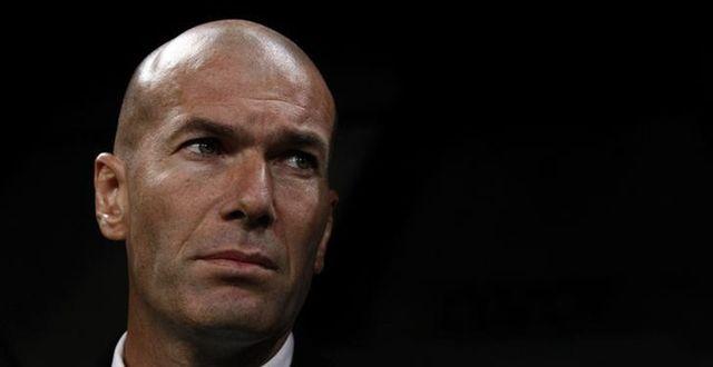 Real Madrid kupuje