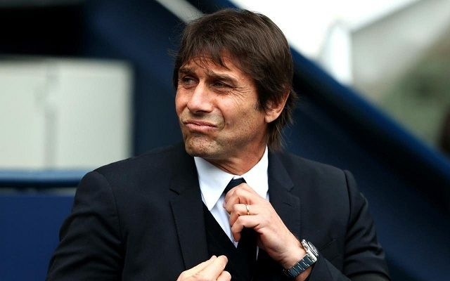 Chelsea na ljeto dovodi dva nova pojačanja za 150 milijuna funti