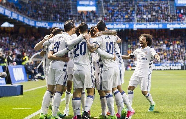 Kraljevski klub ga se mora riješiti: Zašto Real Madrid mora prodati ovu zvijezdu?
