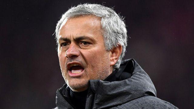 Veznjak Real Madrida idealan za Manchester United: Jose Mourinho spreman poslati ponudu