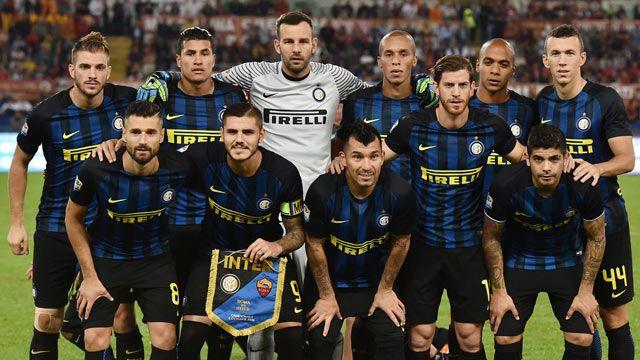 Zvijezda Intera otkrila u koji klub želi otići na ljetnom prijelaznom roku
